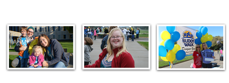 DG-slide-buddywalk-2016