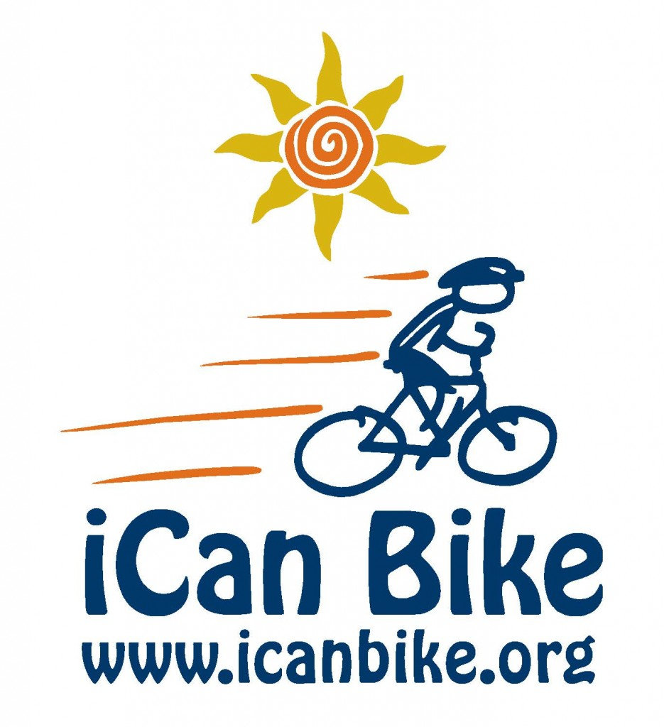 iCan-Bike-Logo-Low-Resolution2